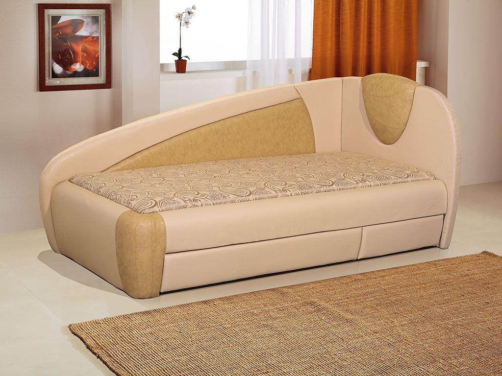купить детский диван-кровать в ростове-на-дону